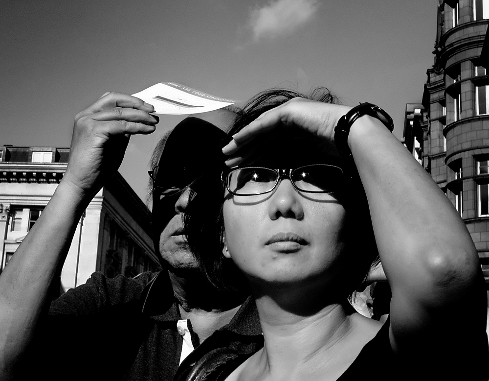 japan-couple-shadow-35mmview